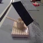 img-20121121-034558